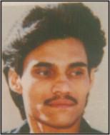 Yashwant Vyas