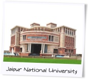 Jaipur National University