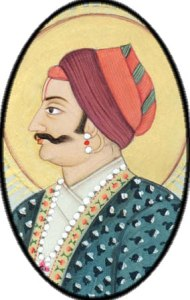 maharaja-jai-singh-ii