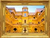 raj-mahal-palace