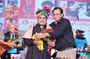 Amar Haldipur